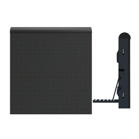 LDCOSP10.0AR [10mm Outdoor Perimeter Led Screen]
