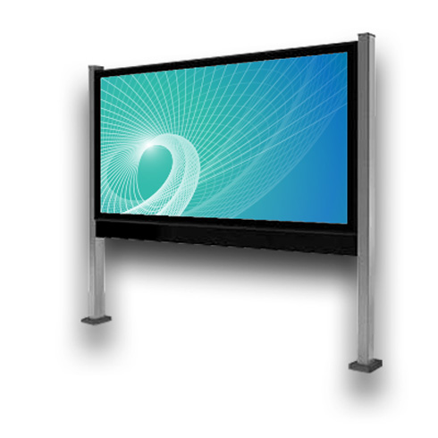 BLBOSP07.8RB  [7.8mm Outdoor Bilboard Led Screen]