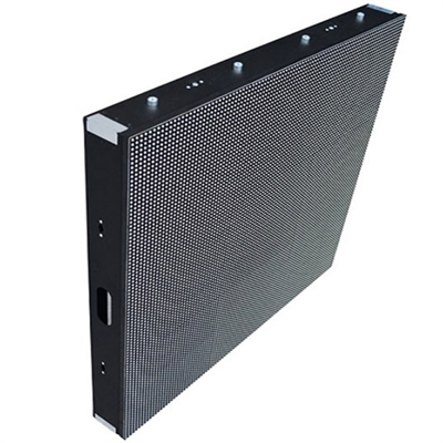 LDCISP08.0GA [8mm Indoor Led Screen]