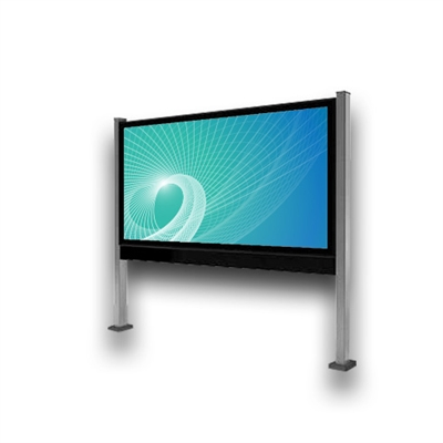 BLBOSP05.9RB  [5.9mm Outdoor Bilboard Led Screen]