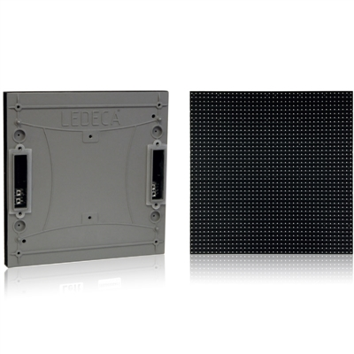 LDAOSP10.7CL [10.7mm Outdoor Commercial Armour Led Screen]