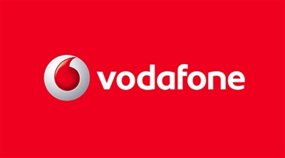 Vodafone Indoor LED Screen Project
